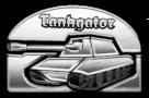 TankGator